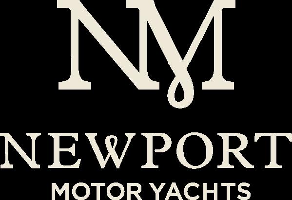 Newport Motor Yachts